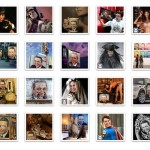 25 Photo Fun Sites
