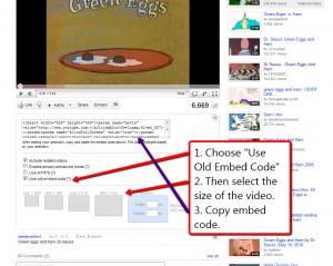 youtube_code